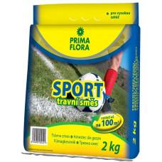 PRIMAFLORA směs travní 2kg Sport PF