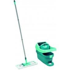 LEIFHEIT mop PROFI SET 42cm, komplet 8l obdél. 55096