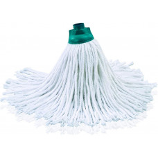 LEIFHEIT hlavice náhradní pro mop CLASSIC COTTON 52070