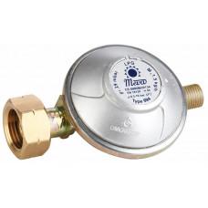 MEVA regulátor tlaku 50mbar, G1/4