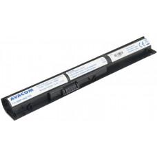 AVACOM Baterie AVACOM pro HP 440 G2, 450 G2  Li-Ion 14,4V 3200mAh 46Wh