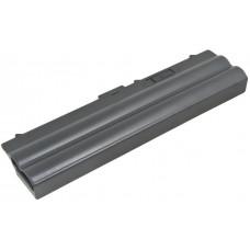 Avacom Náhradní baterie AVACOM Lenovo ThinkPad T410/SL510/Edge 14