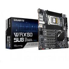 GIGABYTE WRX80-SU8-IPMI (rev. 1.0)