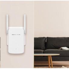 MERCUSYS ME30 AC1200 WiFi Range Extender