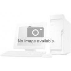 DELL Alienware Aurora R12 - MDT - Core i5 11400F / 2.6 GHz - RAM 8 GB - SSD 512 GB - NVMe - GF RTX