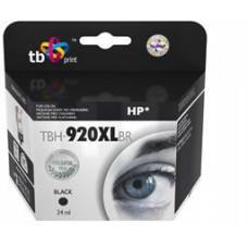 TB Ink. kazeta TB komp. s HP CD975AE (No.920XL) ref.