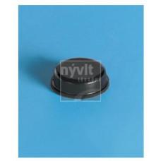 NÝVLT doraz samolep.cylindr.pr.31,2x2,5mm TRA  BS-72 (2ks)