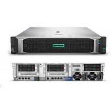 HP  ProLiant DL380 Gen10 Plus 5315Y (3.0G/8C/12M/2933) 1x32G P408i-a2GBssb 8SFF 800W1/2
