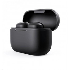 HAYLOU TWS EARBUDS GT5