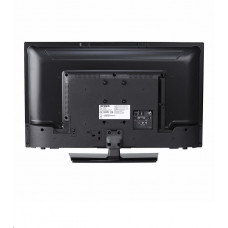 ORAVA LT-ANDR32 LED TV, 32
