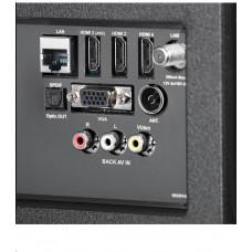 ORAVA LT-ANDR50  LED TV, 50