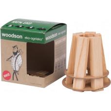 WOODSON podpalovač přírodní