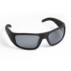 Technaxx Audio brýle (BT-X59)