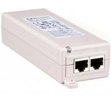 HP AP-POE-AFGE 1P GE 802.3af 15.4W Midspan