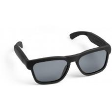 Technaxx Audio brýle Elegance (BT-X58)