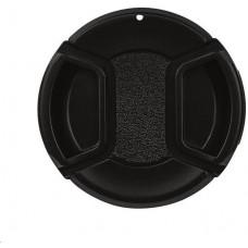 Doerr PROFI přední krytka objektivu 52 mm