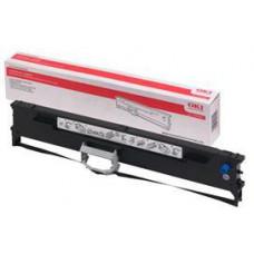 OKI Páska do tiskárny ML6300FB/ML6300 FB SC