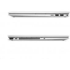 HP NTB Pavilion x360 15-er0003nc,i5-1135G7,15.6 FHD AG IPS,8GB DDR4 3200,SSD 512GB, Intel Iris