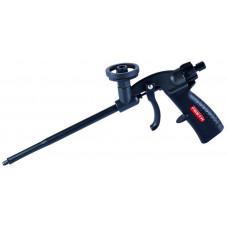 FESTA pistole na montážní PUR pěny, celoteflonová