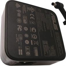 ASUS orig. adaptér 90W 19V (3PIN) (bez sit. snury)