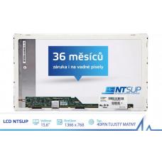 NTSUP LCD PANEL NTSUP 15,6