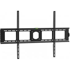Solight extra velký fixní držák pro ploché TV od 152cm - 254cm (60