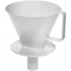 PLAST TEAM držák filtru na kávu PH BÍ