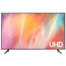 Samsung Smart TV  UE65AU7172  65
