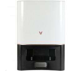 Xiaomi Viomi Robot Vacuum Cleaner S9 White