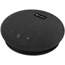 Sandberg Bluetooth Speakerphone Pro, konferenční zařízení a reproduktor