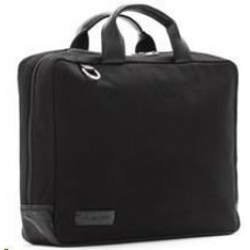 "Fujitsu brašna - PLEVIER Canvas Anderson 15"" - Max Laptop size fitting: 390 x 260 x 30 mm"