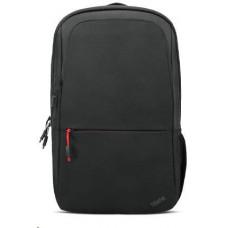 LENOVO ThinkPad 16inch Essential Backpack (Eco)