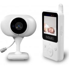 EVOLVEO Baby Monitor N2