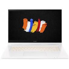 Acer ConceptD 3 (CC315-72P-726M) i7-10750H/16GB/1TB/ 15.6