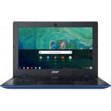 ACER Chromebook 11 (CB311-8H-C70N) N3450 Modrá