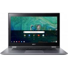 ACER Chromebook Spin 15 (CP315-1H-P76L) N4200 Stříbrná/ šedá