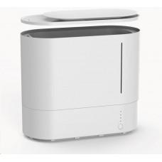TESLA Smart Humidifier