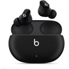 Beats Studio Buds – True Wireless Noise Cancelling Earphones – Black