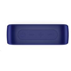 HP Bluetooth Speaker 350 blue