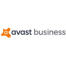 Avast! _Nová Avast Business Cloud Backup (100GB) 1PC na 12 měsíců - ESD