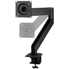ARCTIC COOLING ARCTIC X1-3D stolní držák pro LCD, černý (black)