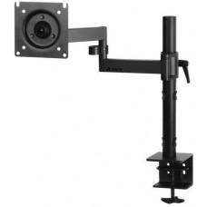 ARCTIC COOLING ARCTIC X1 stolní držák pro LCD