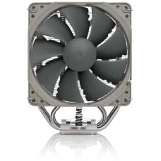 Noctua chladič procesoru NH-U12S-redux