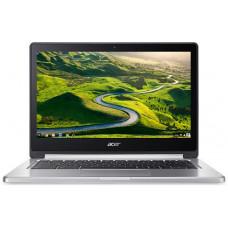 ACER Chromebook  R 13 (CB5-312T-K1RC) MediaTek M8173C Stříbrná/ šedá