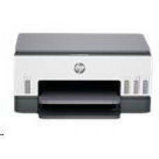 HP All-in-One Ink Smart Tank 670 (A4, 12/7 ppm, USB, Wi-Fi, Print, Scan, Copy)