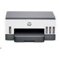 HP All-in-One Ink Smart Tank 720 (A4, 15/9 ppm, USB, Wi-Fi, Print, Scan, Copy)