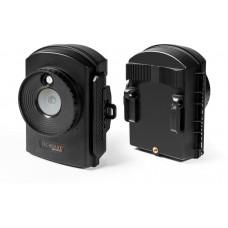 Technaxx Full HD časosběrná kamera (TX-164)