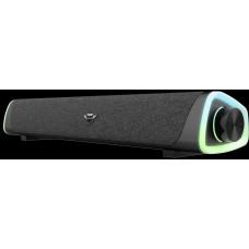 TRUST GXT 620 Axon RGB Illuminated Soundbar