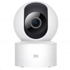 Xiaomi Mi 360 Camera (1080P)