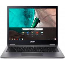 ACER Chromebook Spin 13 (CP713-1WN-59GM) i5-8250U Tmavě šedá